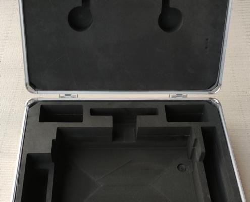 Wkłady do walizek